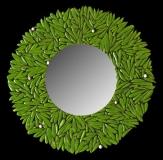 miroir-vert-e1426683163687